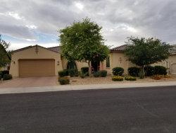 Photo of 15868 W Cypress Street, Goodyear, AZ 85395 (MLS # 5915656)
