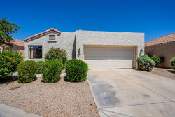 Photo of 15115 N 86th Drive, Peoria, AZ 85381 (MLS # 5915661)