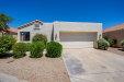 Photo of 15115 N 86th Drive, Peoria, AZ 85381 (MLS # 5915661)