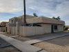 Photo of 4450 E Wood Street, Phoenix, AZ 85040 (MLS # 5915667)