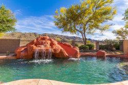 Photo of 1217 E Milada Drive, Phoenix, AZ 85042 (MLS # 5915670)
