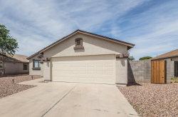 Photo of 562 N Rubel Court, Buckeye, AZ 85326 (MLS # 5915678)