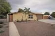 Photo of 18011 N 2nd Street, Phoenix, AZ 85022 (MLS # 5915681)