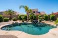 Photo of 2607 W Apollo Road, Phoenix, AZ 85041 (MLS # 5915687)