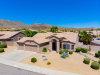 Photo of 15827 S 6th Drive, Phoenix, AZ 85045 (MLS # 5915692)