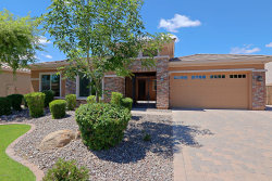 Photo of 3552 E Cassia Lane, Gilbert, AZ 85298 (MLS # 5915702)