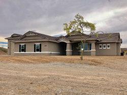 Photo of 27984 N Mckivitz Trail, Queen Creek, AZ 85142 (MLS # 5915706)
