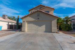 Photo of 3123 W Lone Cactus Drive, Phoenix, AZ 85027 (MLS # 5915713)