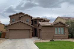 Photo of 6813 W Burgess Lane, Laveen, AZ 85339 (MLS # 5915720)