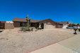 Photo of 3940 W Windrose Drive, Phoenix, AZ 85029 (MLS # 5915728)
