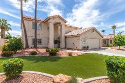 Photo of 4263 E Terrace Avenue, Gilbert, AZ 85234 (MLS # 5915737)