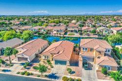 Photo of 856 E Indian Wells Place, Chandler, AZ 85249 (MLS # 5915739)