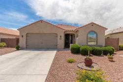 Photo of 18631 W Vogel Avenue, Goodyear, AZ 85338 (MLS # 5915740)