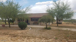 Photo of 22435 W Hylton Way, Congress, AZ 85332 (MLS # 5915764)