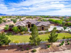 Photo of 16509 W Yuma Road, Goodyear, AZ 85338 (MLS # 5915795)