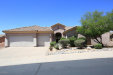 Photo of 15166 E Twilight View Drive, Fountain Hills, AZ 85268 (MLS # 5915843)