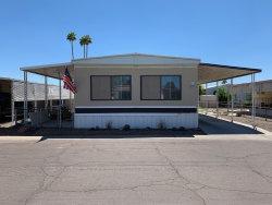 Photo of 4400 W Missouri Avenue, Unit 90, Glendale, AZ 85301 (MLS # 5915867)