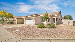 Photo of 1810 S Gardner Drive, Chandler, AZ 85286 (MLS # 5915872)