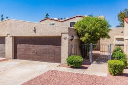 Photo of 422 E Hidalgo Avenue, Phoenix, AZ 85040 (MLS # 5915874)