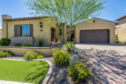 Photo of 28449 N 68th Avenue, Peoria, AZ 85383 (MLS # 5915878)
