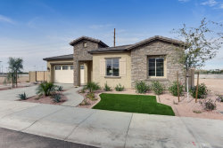 Photo of 7722 W Lockland Court, Peoria, AZ 85382 (MLS # 5915887)