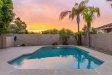 Photo of 13532 W Alvarado Drive, Goodyear, AZ 85395 (MLS # 5915892)