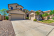 Photo of 6326 N Florence Avenue, Litchfield Park, AZ 85340 (MLS # 5915917)
