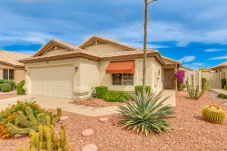 Photo of 10636 W Runion Drive, Peoria, AZ 85382 (MLS # 5915920)