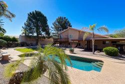Photo of 5552 W Alameda Road, Glendale, AZ 85310 (MLS # 5915940)