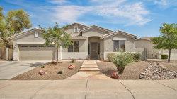 Photo of 42 W Cedar Drive, Chandler, AZ 85248 (MLS # 5915959)