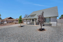 Photo of 6344 W Sunnyslope Lane, Glendale, AZ 85302 (MLS # 5915966)