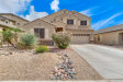 Photo of 16215 W Williams Street, Goodyear, AZ 85338 (MLS # 5915968)