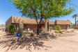 Photo of 10405 N Sarazen Circle, Fountain Hills, AZ 85268 (MLS # 5915993)