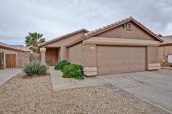 Photo of 3715 W Chama Drive, Glendale, AZ 85310 (MLS # 5916000)