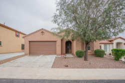 Photo of 7379 W Palo Brea Lane, Peoria, AZ 85383 (MLS # 5916006)