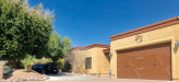 Photo of 17116 E Grande Boulevard, Fountain Hills, AZ 85268 (MLS # 5916013)