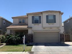 Photo of 3921 W Irwin Avenue, Phoenix, AZ 85041 (MLS # 5916026)