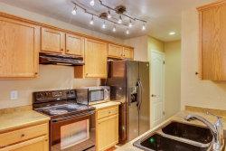 Photo of 2035 S Elm Street, Unit 127, Tempe, AZ 85282 (MLS # 5916028)