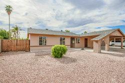 Photo of 9628 N 56th Avenue, Glendale, AZ 85302 (MLS # 5916031)
