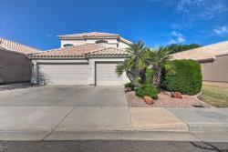 Photo of 75 W El Freda Road, Tempe, AZ 85284 (MLS # 5916039)