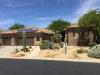 Photo of 13446 E Sorrel Lane, Scottsdale, AZ 85259 (MLS # 5916046)