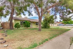 Photo of 5008 W Sierra Vista Drive, Glendale, AZ 85301 (MLS # 5916053)