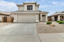 Photo of 17039 W Bridlington Lane, Surprise, AZ 85374 (MLS # 5916073)
