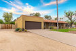 Photo of 14656 N 53rd Place, Scottsdale, AZ 85254 (MLS # 5916088)
