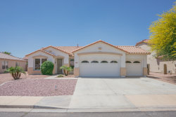 Photo of 8388 N 97th Avenue, Peoria, AZ 85345 (MLS # 5916091)