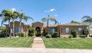 Photo of 12173 E Mission Lane, Scottsdale, AZ 85259 (MLS # 5916097)