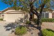 Photo of 4330 E Abraham Lane, Phoenix, AZ 85050 (MLS # 5916103)