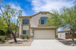 Photo of 24880 N Good Pasture Lane, Florence, AZ 85132 (MLS # 5916143)