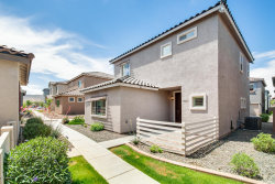 Photo of 1825 W Minton Street, Phoenix, AZ 85041 (MLS # 5916163)