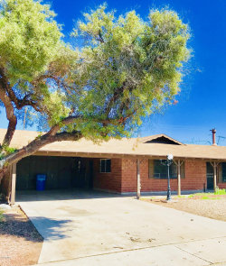Photo of 3614 W Tuckey Lane, Phoenix, AZ 85019 (MLS # 5916240)